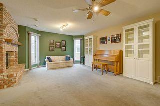 Photo 11: 790 WHEELER Road W in Edmonton: Zone 22 House for sale : MLS®# E4220331