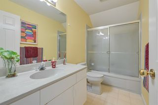 Photo 24: 790 WHEELER Road W in Edmonton: Zone 22 House for sale : MLS®# E4220331