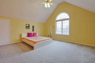 Photo 23: 790 WHEELER Road W in Edmonton: Zone 22 House for sale : MLS®# E4220331
