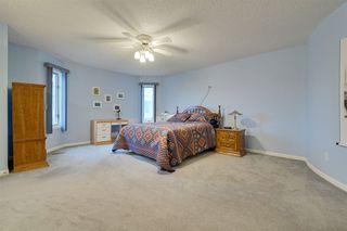 Photo 15: 790 WHEELER Road W in Edmonton: Zone 22 House for sale : MLS®# E4220331
