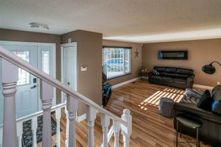 "Photo 22: 3630 GOULD Crescent in Prince George: Pinecone House for sale in ""PINECONE"" (PG City West (Zone 71))  : MLS®# R2515972"