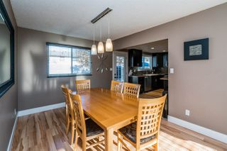 "Photo 13: 3630 GOULD Crescent in Prince George: Pinecone House for sale in ""PINECONE"" (PG City West (Zone 71))  : MLS®# R2515972"