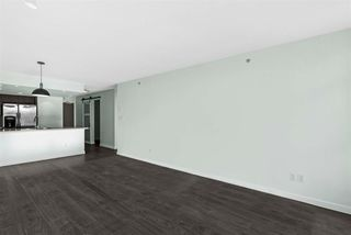 "Photo 8: 1405 4400 BUCHANAN Street in Burnaby: Brentwood Park Condo for sale in ""MOTIF"" (Burnaby North)  : MLS®# R2517808"