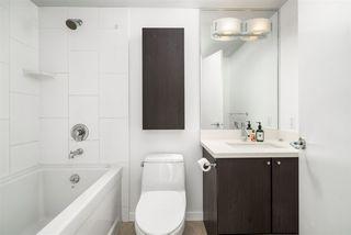 "Photo 17: 1405 4400 BUCHANAN Street in Burnaby: Brentwood Park Condo for sale in ""MOTIF"" (Burnaby North)  : MLS®# R2517808"
