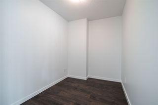 "Photo 22: 1405 4400 BUCHANAN Street in Burnaby: Brentwood Park Condo for sale in ""MOTIF"" (Burnaby North)  : MLS®# R2517808"