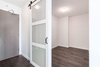 "Photo 20: 1405 4400 BUCHANAN Street in Burnaby: Brentwood Park Condo for sale in ""MOTIF"" (Burnaby North)  : MLS®# R2517808"