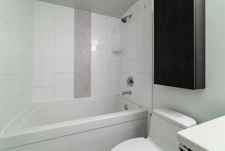 "Photo 18: 1405 4400 BUCHANAN Street in Burnaby: Brentwood Park Condo for sale in ""MOTIF"" (Burnaby North)  : MLS®# R2517808"