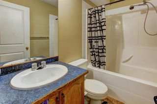 Photo 6: 9 Martin Crossing Link NE in Calgary: Martindale Detached for sale : MLS®# A1054846