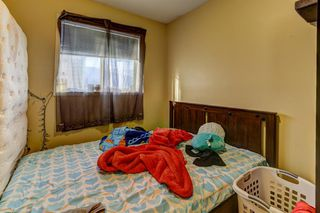 Photo 13: 9 Martin Crossing Link NE in Calgary: Martindale Detached for sale : MLS®# A1054846