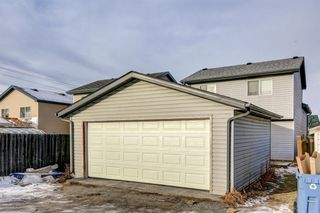 Photo 17: 9 Martin Crossing Link NE in Calgary: Martindale Detached for sale : MLS®# A1054846