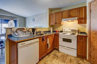 Photo 8: 9 Martin Crossing Link NE in Calgary: Martindale Detached for sale : MLS®# A1054846