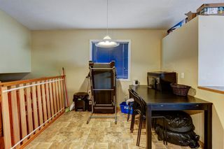 Photo 9: 9 Martin Crossing Link NE in Calgary: Martindale Detached for sale : MLS®# A1054846