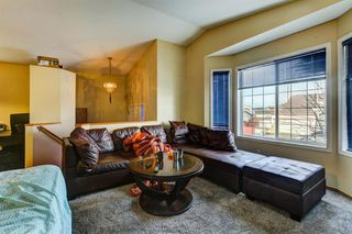 Photo 3: 9 Martin Crossing Link NE in Calgary: Martindale Detached for sale : MLS®# A1054846