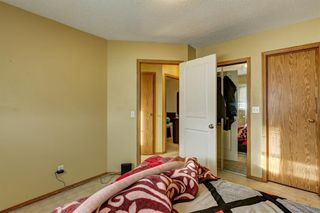 Photo 10: 9 Martin Crossing Link NE in Calgary: Martindale Detached for sale : MLS®# A1054846