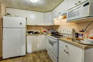 Photo 14: 9 Martin Crossing Link NE in Calgary: Martindale Detached for sale : MLS®# A1054846