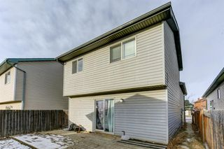 Photo 15: 9 Martin Crossing Link NE in Calgary: Martindale Detached for sale : MLS®# A1054846