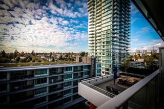"Photo 35: 1106 455 SW MARINE Drive in Vancouver: Marpole Condo for sale in ""W1"" (Vancouver West)  : MLS®# R2527252"