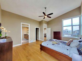 Photo 25: 381 MEADOWVIEW Drive: Fort Saskatchewan House for sale : MLS®# E4224827
