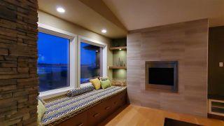 Photo 36: 381 MEADOWVIEW Drive: Fort Saskatchewan House for sale : MLS®# E4224827