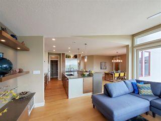Photo 14: 381 MEADOWVIEW Drive: Fort Saskatchewan House for sale : MLS®# E4224827