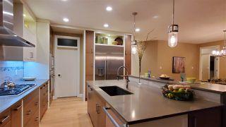 Photo 38: 381 MEADOWVIEW Drive: Fort Saskatchewan House for sale : MLS®# E4224827
