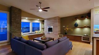 Photo 44: 381 MEADOWVIEW Drive: Fort Saskatchewan House for sale : MLS®# E4224827