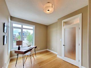 Photo 20: 381 MEADOWVIEW Drive: Fort Saskatchewan House for sale : MLS®# E4224827