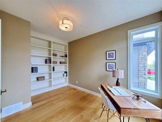 Photo 19: 381 MEADOWVIEW Drive: Fort Saskatchewan House for sale : MLS®# E4224827