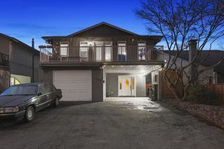 """Main Photo: 1206 GABRIOLA Drive in Coquitlam: New Horizons House for sale in """"New Horizons"""" : MLS®# R2532246"""
