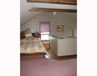 Photo 9: 1084 SPRUCE Street in WINNIPEG: West End / Wolseley Residential for sale (West Winnipeg)  : MLS®# 2917300