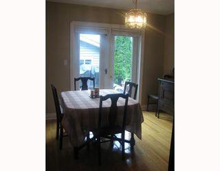 Photo 7: 1084 SPRUCE Street in WINNIPEG: West End / Wolseley Residential for sale (West Winnipeg)  : MLS®# 2917300