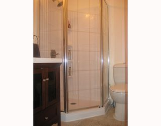 Photo 10: 1084 SPRUCE Street in WINNIPEG: West End / Wolseley Residential for sale (West Winnipeg)  : MLS®# 2917300