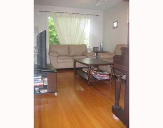 Photo 5: 1084 SPRUCE Street in WINNIPEG: West End / Wolseley Residential for sale (West Winnipeg)  : MLS®# 2917300