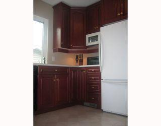 Photo 3: 1084 SPRUCE Street in WINNIPEG: West End / Wolseley Residential for sale (West Winnipeg)  : MLS®# 2917300