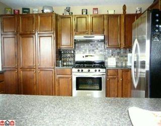 Photo 3: 26915 ALDER Drive in Langley: Aldergrove Langley House for sale : MLS®# F1004812