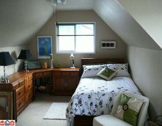 Photo 9: 26915 ALDER Drive in Langley: Aldergrove Langley House for sale : MLS®# F1004812