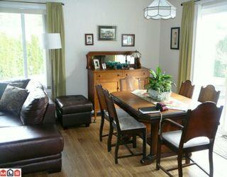 Photo 8: 26915 ALDER Drive in Langley: Aldergrove Langley House for sale : MLS®# F1004812