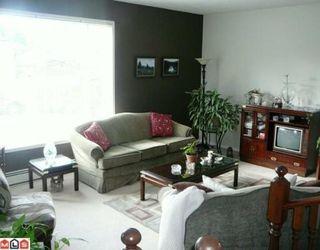 Photo 5: 26915 ALDER Drive in Langley: Aldergrove Langley House for sale : MLS®# F1004812