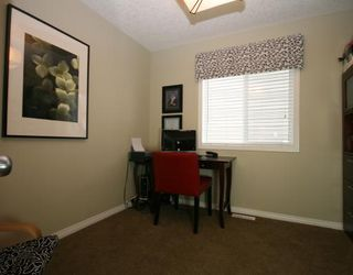Photo 8: 442 LUXSTONE Green SW in : Airdrie Residential Detached Single Family for sale : MLS®# C3413894