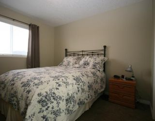 Photo 14: 442 LUXSTONE Green SW in : Airdrie Residential Detached Single Family for sale : MLS®# C3413894
