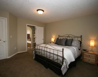 Photo 10: 442 LUXSTONE Green SW in : Airdrie Residential Detached Single Family for sale : MLS®# C3413894