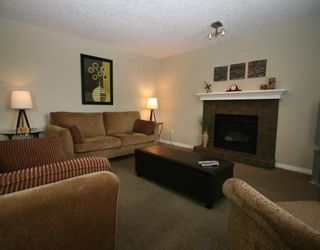 Photo 5: 442 LUXSTONE Green SW in : Airdrie Residential Detached Single Family for sale : MLS®# C3413894