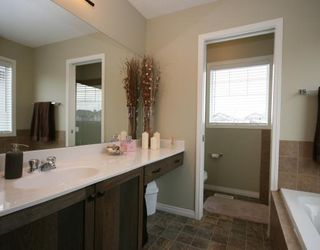 Photo 11: 442 LUXSTONE Green SW in : Airdrie Residential Detached Single Family for sale : MLS®# C3413894