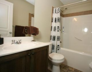 Photo 15: 442 LUXSTONE Green SW in : Airdrie Residential Detached Single Family for sale : MLS®# C3413894