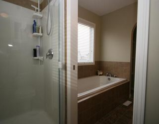 Photo 12: 442 LUXSTONE Green SW in : Airdrie Residential Detached Single Family for sale : MLS®# C3413894