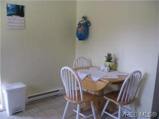 Photo 5: 3956 Arlene Pl in VICTORIA: SW Tillicum House for sale (Saanich West)  : MLS®# 530635