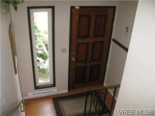 Photo 4: 3956 Arlene Pl in VICTORIA: SW Tillicum House for sale (Saanich West)  : MLS®# 530635
