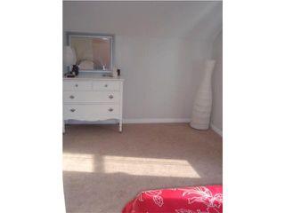 Photo 10:  in WINNIPEG: East Kildonan Residential for sale (North East Winnipeg)  : MLS®# 1003886