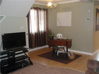 Photo 6:  in WINNIPEG: East Kildonan Residential for sale (North East Winnipeg)  : MLS®# 1003886
