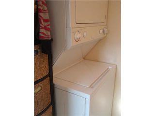 Photo 7:  in WINNIPEG: East Kildonan Residential for sale (North East Winnipeg)  : MLS®# 1003886